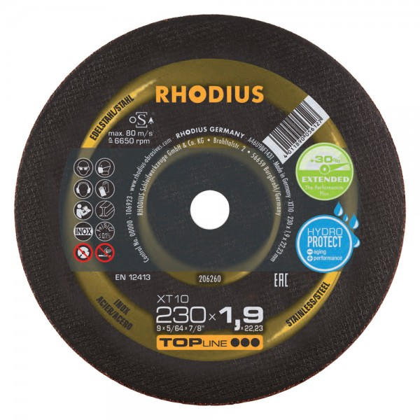 RHODIUS_pic_XT10EXTENDED_230_4011890056127_p01.tif[2378]