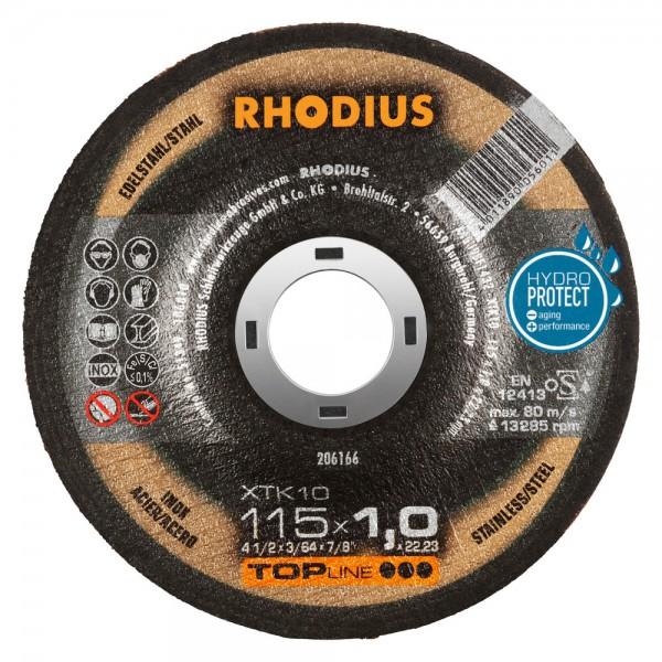 rhodius_pic_xtk10_115_4011890056011_p01