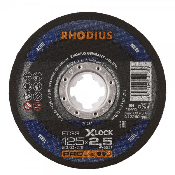 RHODIUS_pic_FT33X-LOCK_125_4011890124253_p01.tif[27298]