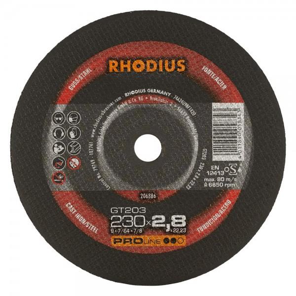 RHODIUS_pic_GT203_230_4011890058343_p01.tif[22607]
