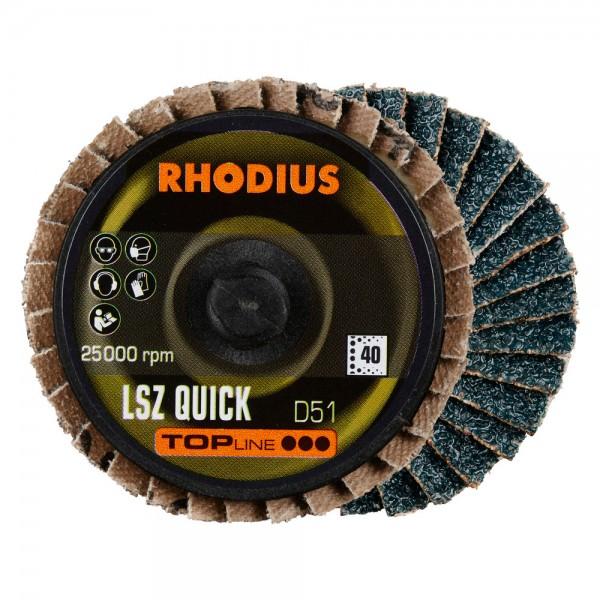 rhodius_pic_lszquick_51_k40_4011890097762_p15