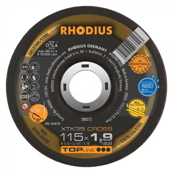 RHODIUS_pic_XTK35CROSS_115_4011890066423_p01.tif[2481]