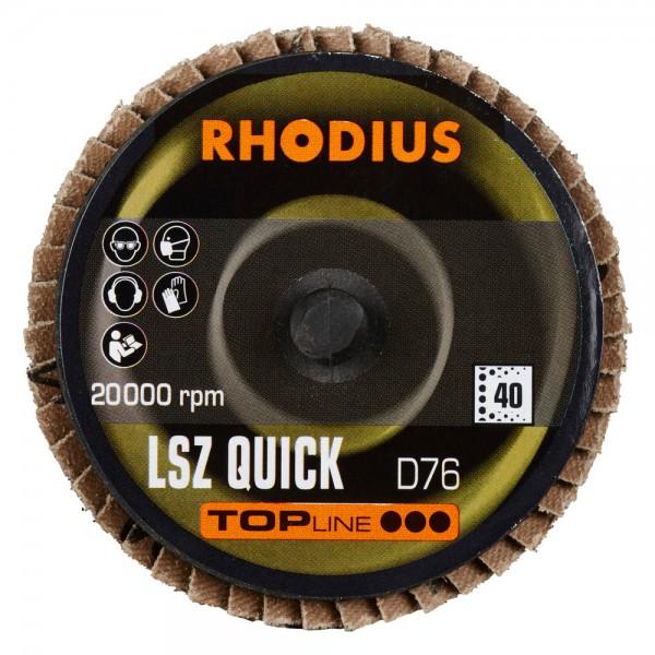 rhodius_pic_lszquick_76_k40_4011890099247_p01