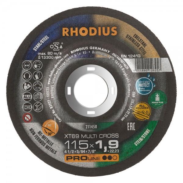 RHODIUS_pic_XTK69MULTICROSS_125_4011890126257_p01.tif[29478]