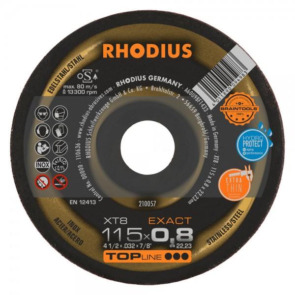 rhodius_pic_xt8_115_4011890094983_p01