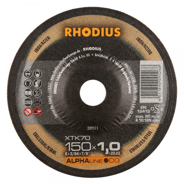 rhodius_pic_xtk70_150_4011890090268_p01