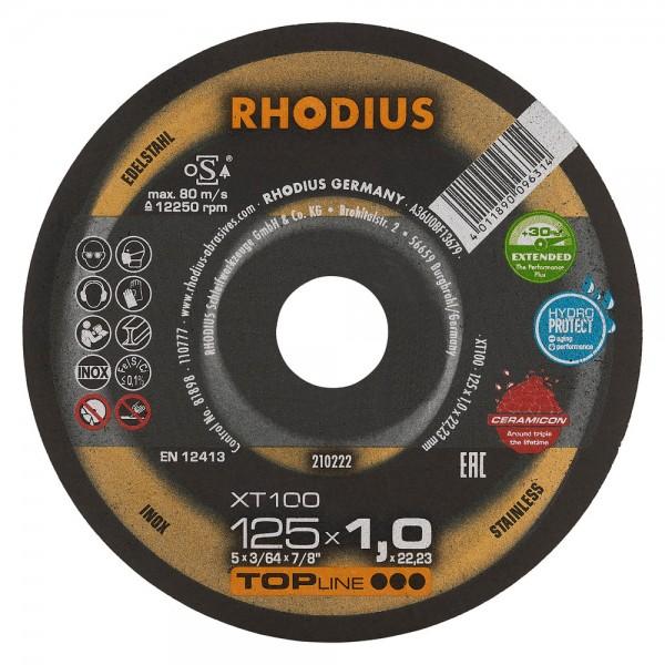 RHODIUS_ref_XT100_125_4011890096314_p01.tif[3069]