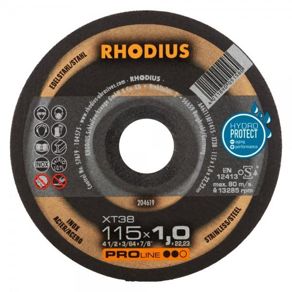 RHODIUS_pic_XT38_115_4011890051580_p01.tif[2429]