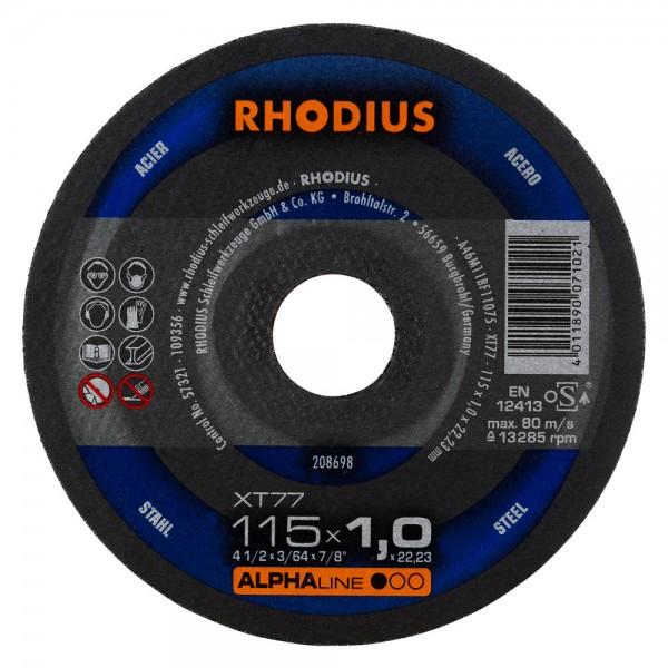 rhodius_pic_xt77_115_4011890071021_p01