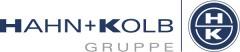 HAHN+KOLB Werkzeuge GmbH