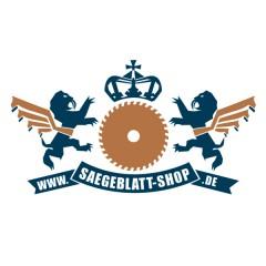 Sägeblatt Shop