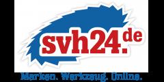 SVH (DE)